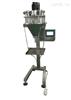 半自动BD-1A2小袋粉剂包装机