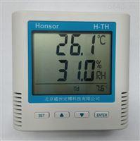 低功耗智能型数显温湿度传感器
