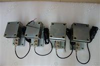 40吨称重传感器,雅江县反应釜称重模块