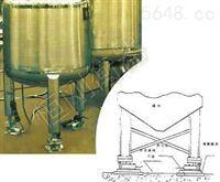10吨称重测量模块,青川县称重传感器