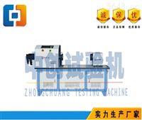 济南电子式扭转测试仪优惠价格