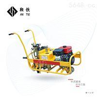 长春鞍铁液压松紧机铁路用机具性能完善