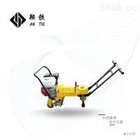 益阳鞍铁高铁液压松紧机铁路施工专用优质