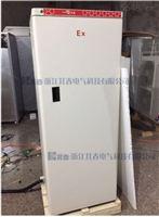 上海超低温防爆冰箱制造商