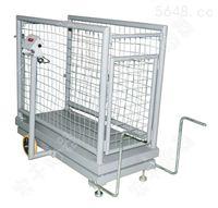 50噸帶打印高度及開門方式可定做電子畜牧秤