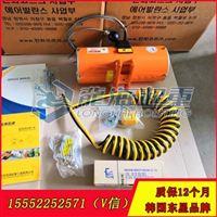 BH16020型气动平衡器 浮特性用于汽车制造