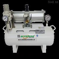 天津空气增压泵SY-238稳压系统