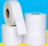 可移热敏纸不干胶易撕不留胶可移合成热敏