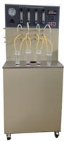 内燃机油氧化安定性石油产品