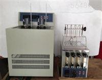 SH3554 石油蜡含油测定仪石油产品