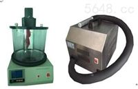 石蜡熔点测定仪石油产品济南