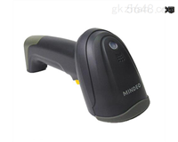 Mindeo民德\MD6000二维条码扫描器