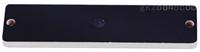 超高頻PCB抗金屬電子標簽UK8020