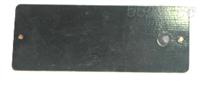 超高頻PCB抗金屬電子標簽UK6025
