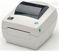 GK888D熱敏打印機