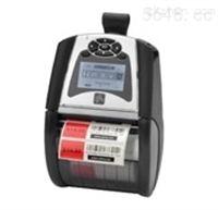 QLn 320 移動打印機