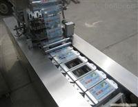 鸭血豆腐灌装机