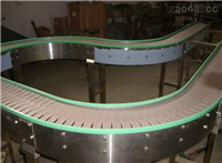 U型鏈板輸送機