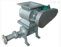LG系列喷射输送泵