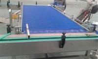 塑料网带输送机