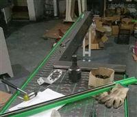 齒形鏈板輸送機