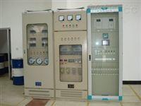 双电源自动切换控制柜