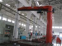 BZD型0.5t~3t柱式懸臂起重機