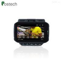 WT04穿戴式PDA智能终端