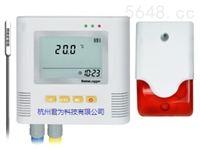 君為科技 智能報警溫度記錄儀