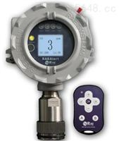 RAEAlert EC华瑞固定式氨气检测仪