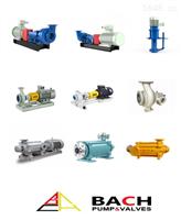 进口防爆自吸泵(德国进口工业品质)
