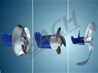 進口潛水推流器(德國進口工業品質)