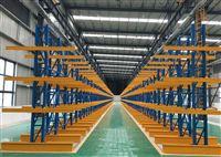 醫療倉庫貨架靜電處理方法