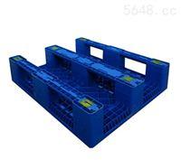 北辰塑料托盤,天津塑料卡板,塑料地臺板