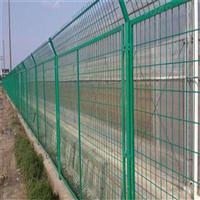 公路護欄網 荷蘭網