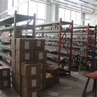 中型中型仓储货架/北京各种货架批发/销售