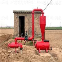 忻州旋流除砂器供應