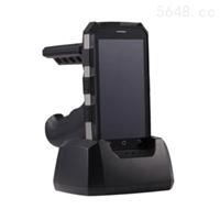 W9900A-X 超高频RFID手持机设备